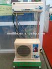 DC solar air-conditioner 4000BTU-18000BTU