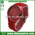 itimewatch su hers y reloj de ginebra