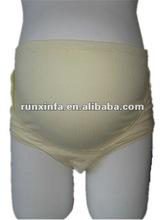 Sexy big size underwear for pregant wears