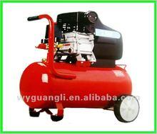 2014 hot sale portable air compressor 35L