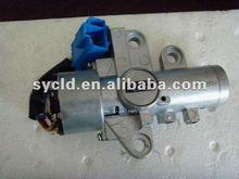 auto ignition switch 3704110-C0100