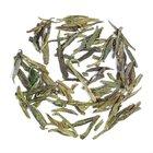 Hot Sale 2014 New Hand Made Fresh Loose Tea Lung ching Longjing Tea Dragon Well Green Tea