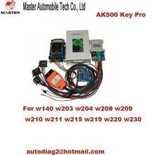 Ak500 precio dominante del programador AK500 Pro