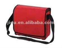 600D Polyester Messenger Shoulder Bag,Cross Body Bag