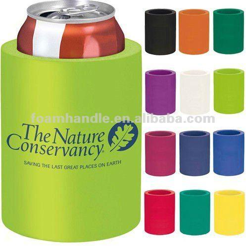 Cup Holder Cooler Cooler/beer Cooler Holder