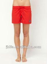 wholesale womens surf board shorts