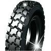TBR truck tire 309 9.00R20 10.00R20 11.00R20 12.00R20