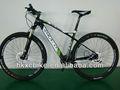 Draco cuesta abajo de carbono bicicleta de montaña, bicicletas de montaña para la venta, fábrica de buena calidad y precio de bicicletas de montaña bicicleta para la venta