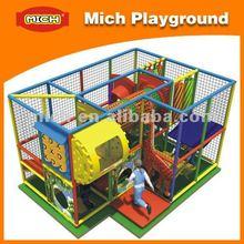 Children Play Land Equipment 2099B