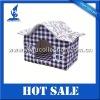 foldable cotton pet dog kennel
