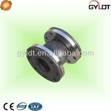 Rubber Flexible Joints Manufacturer