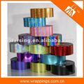 durável pet holográfico lantejoulas para novos têxteis
