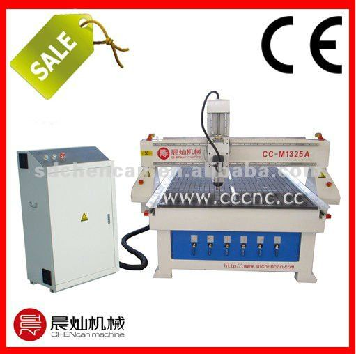 Looking for cnc router machine exclusive distributor