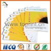 PC manual printing, computer manual manufacturers, suppliers, exporters