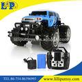 4 canales de radio control de coches, coche del rc, mando a distancia del vehículo al por mayor de juguete para niños