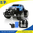 4 Channel Radio Control Car,rc car,remote control Vehicle wholesale kid toy