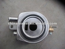 Deutz Spare Parts for Oil Cooler,Construction Machine/Equipment parts