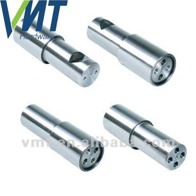 Yale Mortise Lock Parts Mechanism Yale Lock Parts