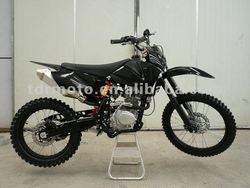 KTM250cc Dirt Bike/pit bike 250cc TDR-KTM250