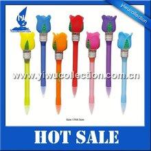 Manufacturer for promotional led pen