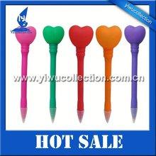 Manufacturer for led flashing ball pen