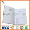 Laboratory process standard manual printing manufacturers, suppliers, exporters, wholesale standard manual printing