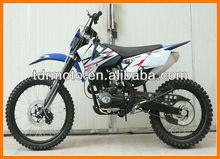 Motorcross KTM250CC Dirtracing Bike