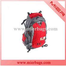 50-60L Capacity Top quality 1680D Hiking Backpack, outddor bag, Travel Bag