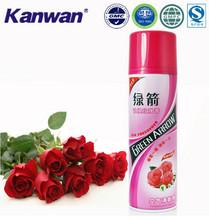 Kanwan Green Arrow Lemon Air Freshener & Room Spray 360ml