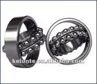 bearing supplier/Build a bear/Self-aligning Ball Bearings 1210