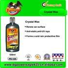 530ml Crystal Car Wax Liquid