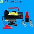 24 volts. et 12 volts. 40l/min. fule pompes de transfert diesel ch8011