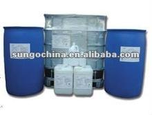 Manufacturer for 35%-70% Hydrofluoric Acid/HF acid hot sale
