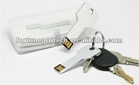 custom usb key memory stick