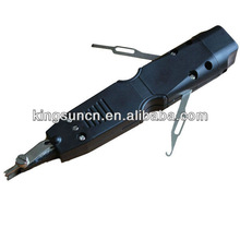 3 in one Punch Tool(Long handle) pouyet