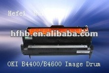 Compatible laser toner cartridge for OKI 4400/4600