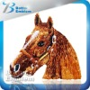 /product-gs/applique-embroidery-of-horse-572816735.html