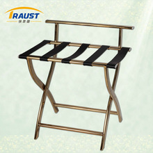 Luggage Rack in high quality and competitive price