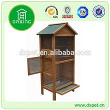 High Quality Breeding Cages For Birds(SGS, TUV, BV, EN71&FSC)