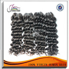 Hot selling natural wave brazilian virgin hair, indian remy hair extension,Factory price virgin hair,dye any color