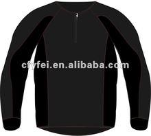 Ski Thermolite Underrwear Top/Ski Thermal Underwear