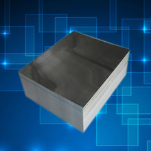 Zinc Coated DX51D+Z Galvanized Sheet
