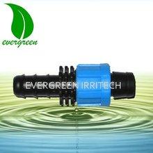 Irrigation Drip Tape Fitting adaptor
