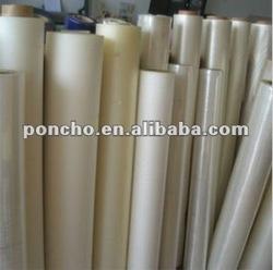 plastic film export film