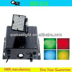 Small /Mini 86 pcs LED Moving Head Light of Dj Light