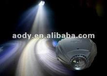 LED Wave effect stage Light/LED effect stage lighting