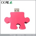 Hot sale free sample stainless usb flash drive with 2GB 4GB 8GB