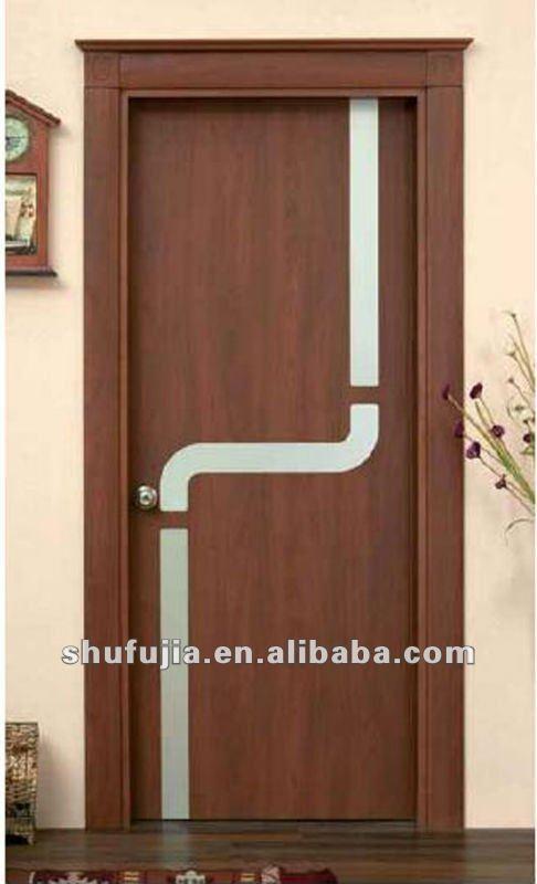 تركيا أبواب خشبية