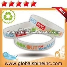 bracelet usb storage