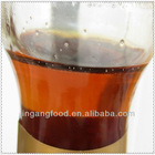 High quality chinese delicious sesame oil